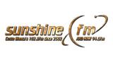 Sunshine FM 102.8