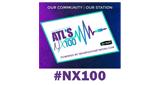 IBNX Radio – AtlantaNX