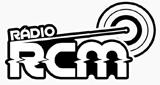 Rádio RCM