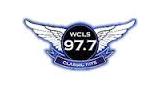 WCLS 97.7