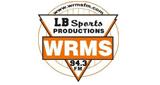 WRMS 94.3 FM