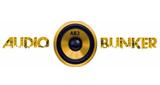 Audio Bunker 1