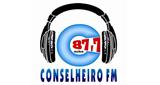 Rádio Conselheiro