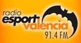 Radio Esport