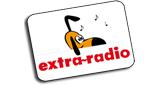 Extra-Radio