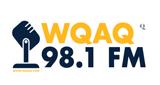 WQAQ 98.1 FM