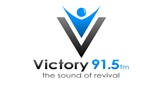 Victory 91.5 FM
