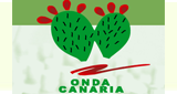 Onda Canaria
