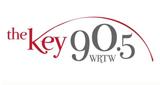 The Key 90.5 FM