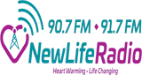 NewLife FM