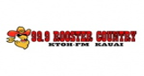 Rooster Country 99.9 FM