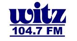 WITZ FM 104.7