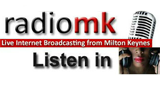 RadioMK