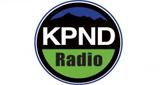 KPND 95.3 FM