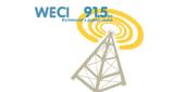 WECI – FM 91.5