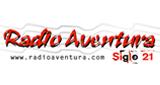 Radio Aventura 107.8 FM