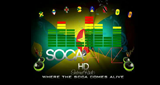 Radio Soca Jamz HD