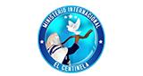 Ministerio Internacional El Centinela