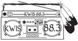 KWIS 88.3 FM
