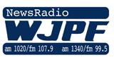 News Radio WJPF