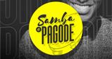 Vagalume.FM – Samba e Pagode
