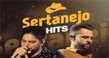 Vagalume.FM – Sertanejo