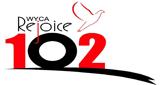 Rejoice 102.3 WYCA