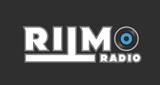 RitmoRadio