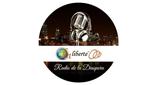 Radio FM Liberte