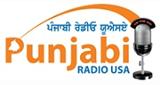 SGPC PUNJABI RADIO USA.com