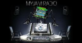 MyJam Radio