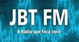 JBT FM
