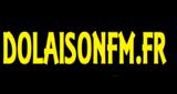 DOLAISON FM