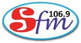 106.9 SFM