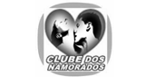 Rádio Clube Dos Namorados