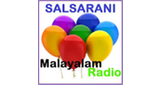 SALSARANI MALAYALAM