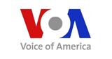 Voice of America Côte D'ivoire
