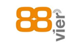 88vier