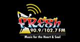 Radio Fresh Fm Grenada