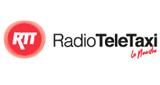 Radio RM
