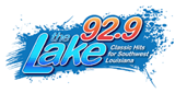 92.9 The Lake