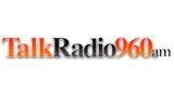 TalkRadio 960
