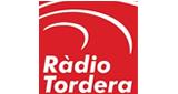 Ràdio Tordera 107.1FM