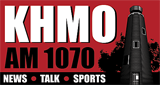 KHMO Radio
