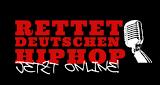 Rettet Deutschen Hiphop