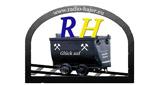 Radio Hajer