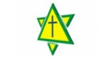 Rádio NECI