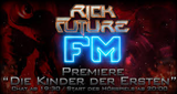 Rick Future FM