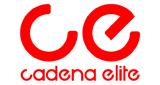 Cadena Elite