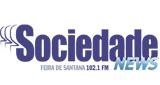 Rádio Sociedade de Feira de Santana